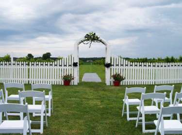WC-Orchard-Orchard-Wedding