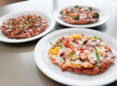 arnis-3-pizzas-300x200