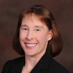 Jane Kantor