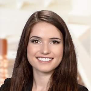 Alexis Scheinman