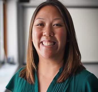Natalie Chin Headshot