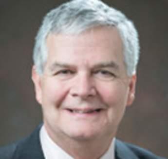 senator-smith