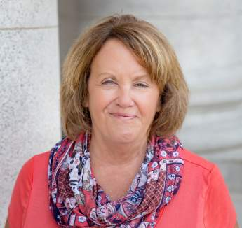 Linda Anderson-Drogsvold
