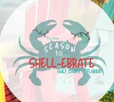 Shellebrate Header
