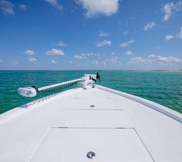 Boating & Sailing