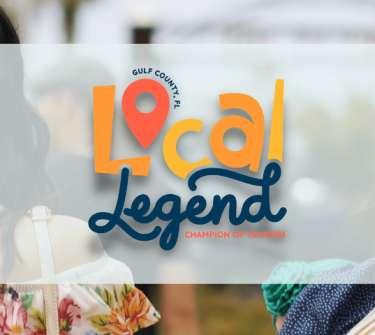Local Legend Header photo