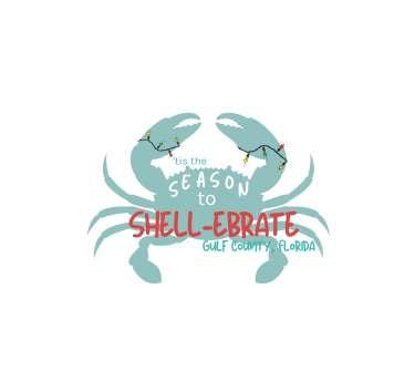 Shellebrate Logo
