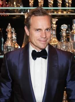 Jean-Charles Boisset