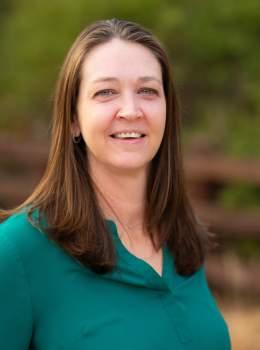 Karen Wibbenmeyer
