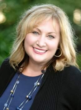 Teresa Coleman