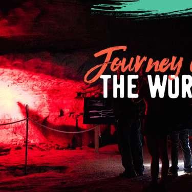 Newsletter Page Header_Journey Deep