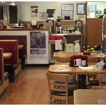 Slim's Neighborhood Bar & Grille in Spring Valley, Ohio