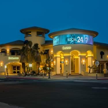 Hotels near the spa resort casino palm springs ca bonanza casino reno nv