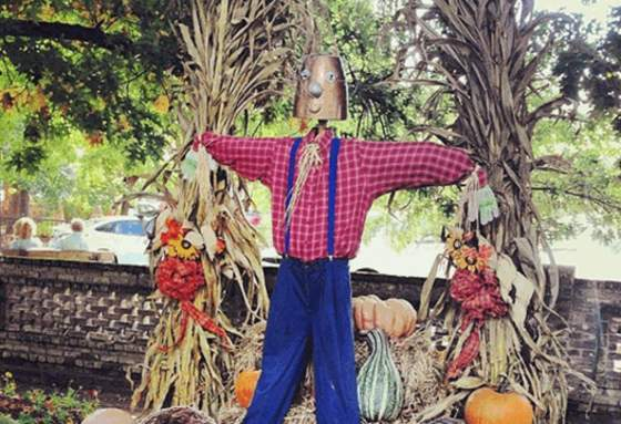 Gatlinburg Smoky Mountain Harvest Festival The Smoky Mountains Are Calling