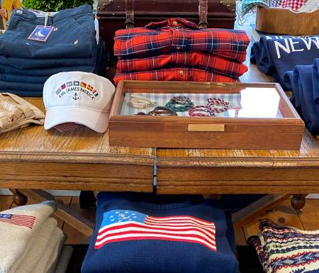 things to do featured shopping
