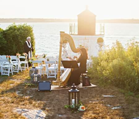Weddings Hero TMD