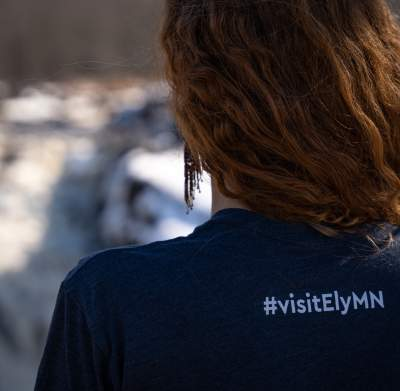 #visitElyMN