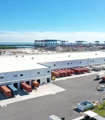 Fort Lauderdale Port - Official Port Everglades Site - Fort Lauderdale, Florida