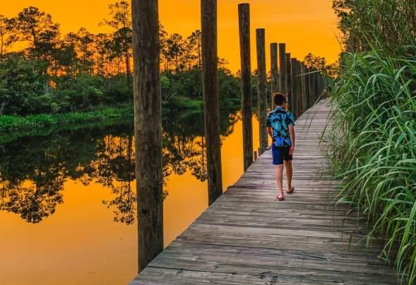 Family Destinations Coastal Mississippi #11