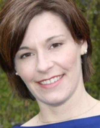 Suzanne McDonald LOCAL SPEAKERS BUREAU