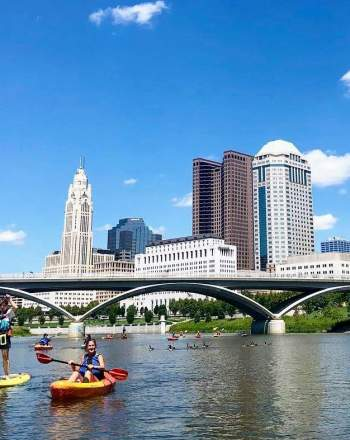 Beat%20the%20Heat%3A%20Best%20Canoeing%20and%20Kayaking%20Spots%20in%20Columbus