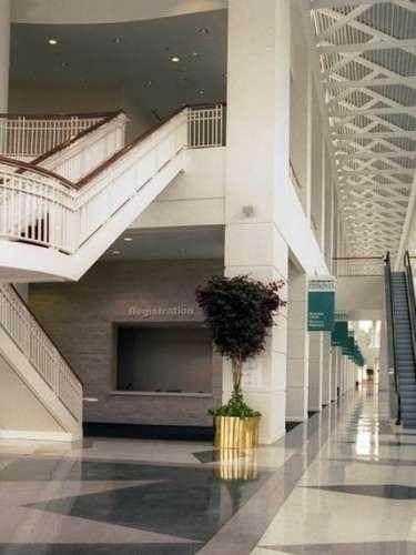 Macon Centreplex