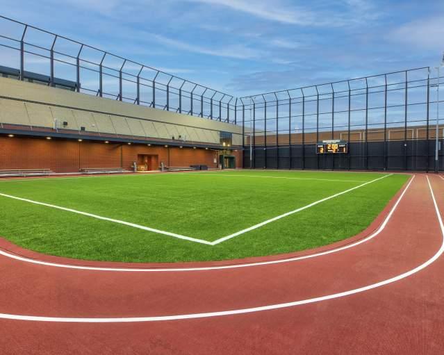 DICK'S House of Sport Field