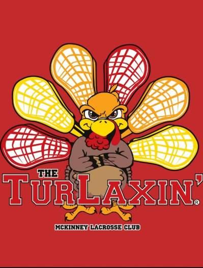 McKinney Turlaxin logo