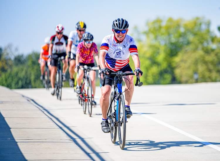 CycleNC 2019