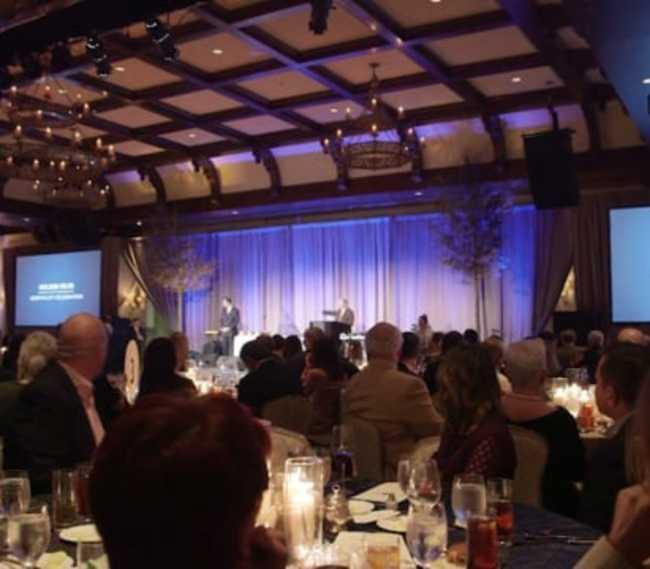 Hospitality Celebration Wrap Up Video