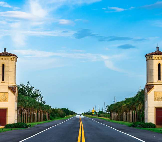 Can T Miss Stops On Your I 95 Road Trip Golden Isles Ga