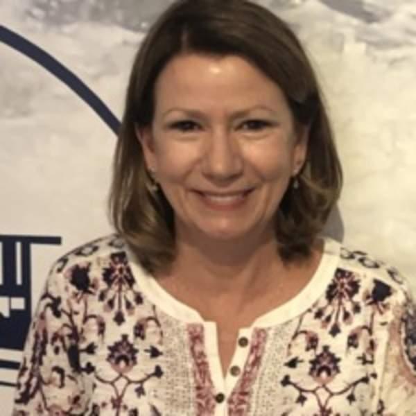 Annette VIC