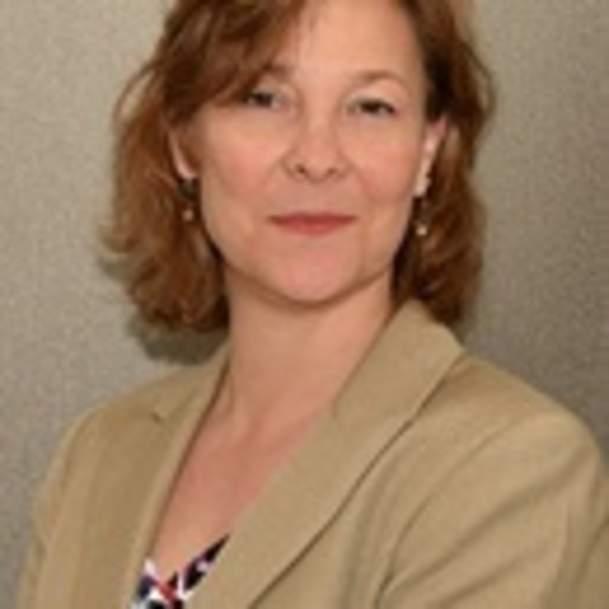 Susan Koczka, CMP