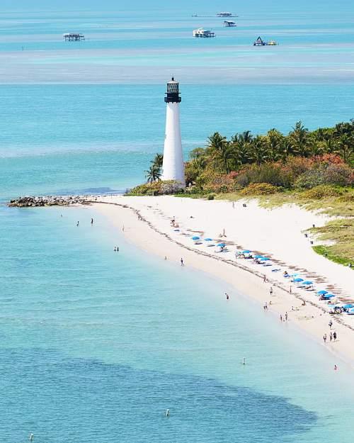 Bill Baggs Cape Florida