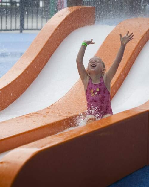 Tavares seaplane capital central Florida splash park