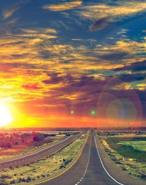 Highway1_59841_32103-1400x500
