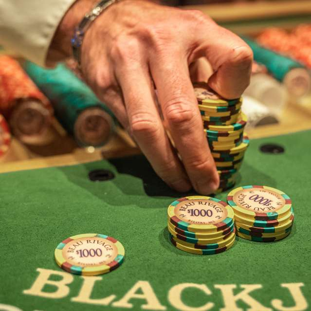 Casino Deals Special Offers Things To Do In Gulfport Biloxi