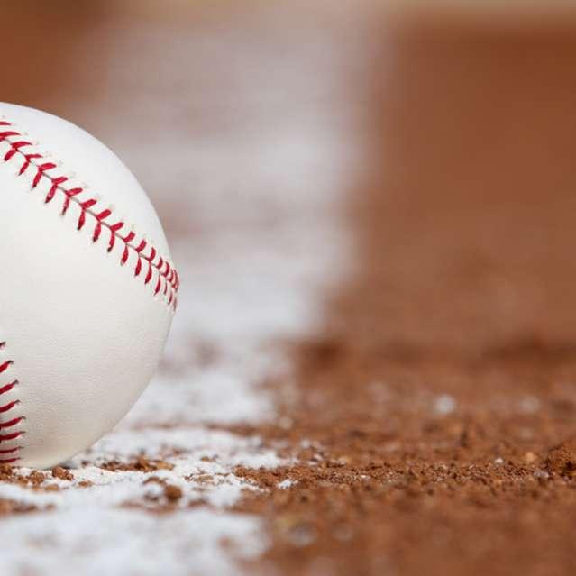 Baseball - Softball