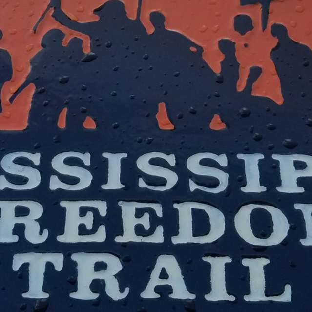 Mississippi Freedom Trail