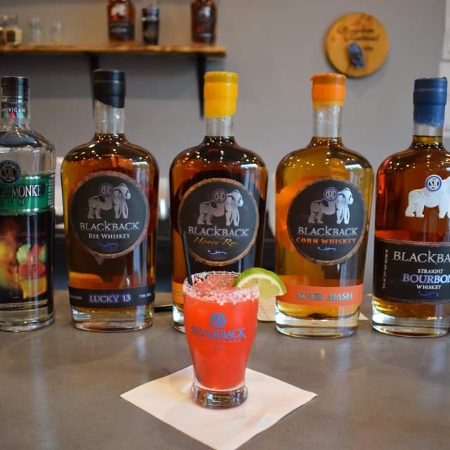 Sip & Savor the Tastes of the Poconos