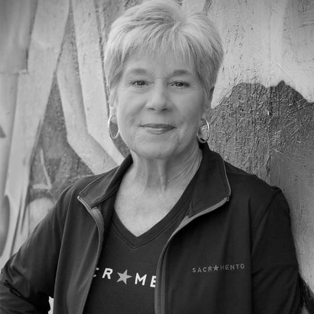 Susan Babich
