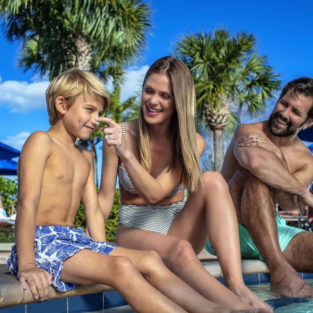 resort-pool-gcm-2020-generic-0520.jpg