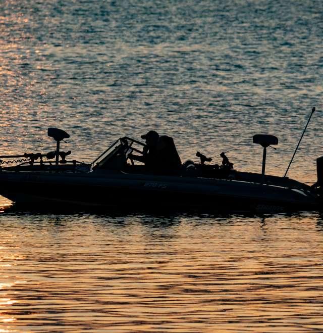 FishingBoats_MorningShadow