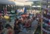 PoolPartyStoneleigh3.jpg