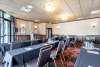 Golden Hotel Meeting Room