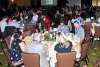 2015 Annual Report Luncheon 1 PoconoMtns