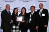 2015 Annual Report Luncheon Award Winner Chestnut Grove PoconoMtns