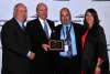 2015 Annual Report Luncheon Award Winner NY Met Ski Council PoconoMtns