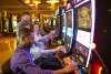 Pocono Mountains Casino Fun