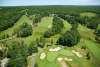 Pocono Mountains Golf Events